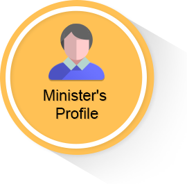 Minister's Profile